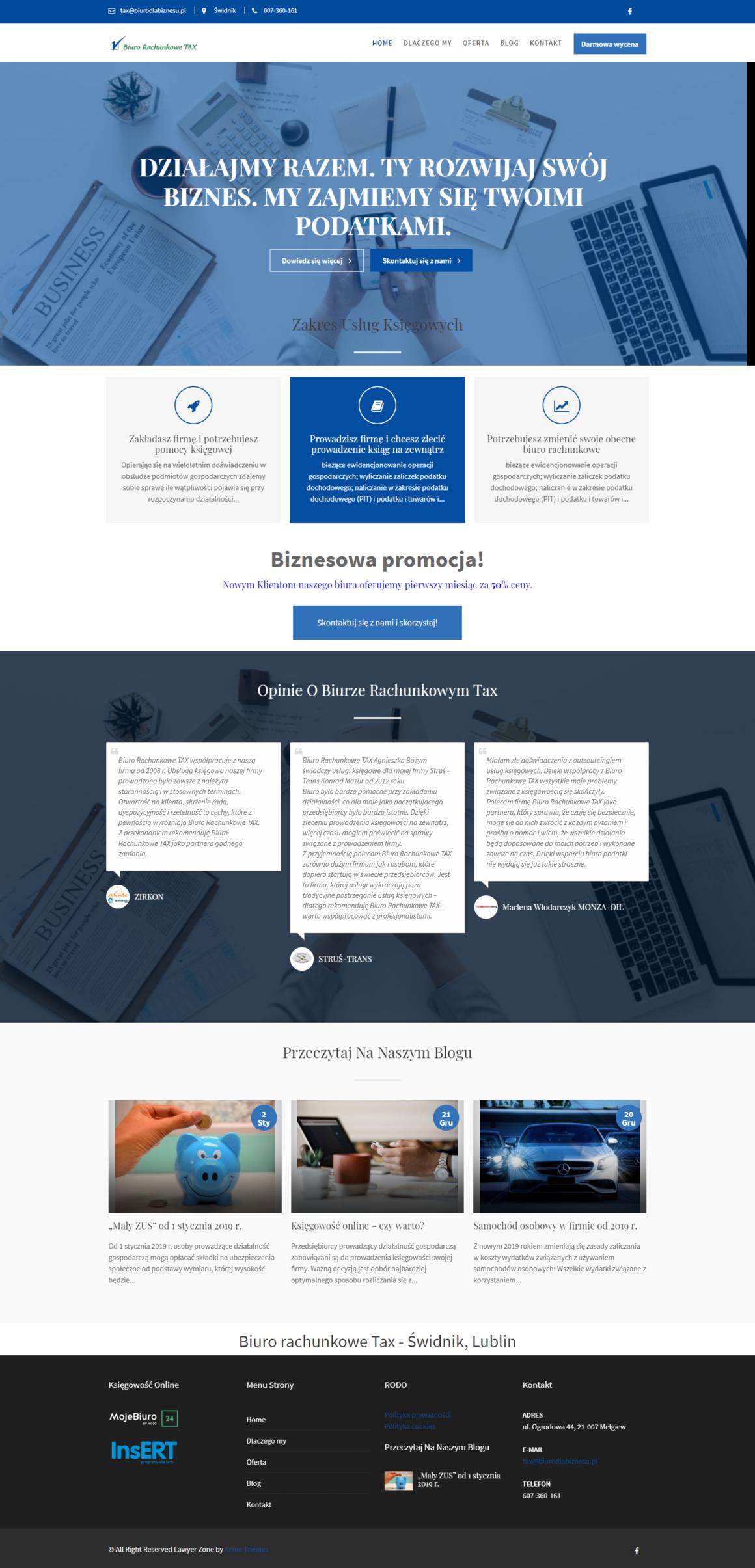 biurodlabiznesu-pl-dbdmarketing-pl strona www